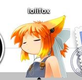 lolifox_preview